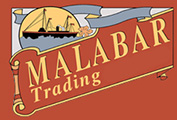 Malabar Trading | Individually sourced clothing and homeware of exceptional quality and distinction from around the world.